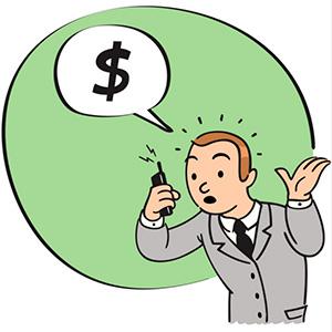 Стоимость услуг определяется по телефону фото
